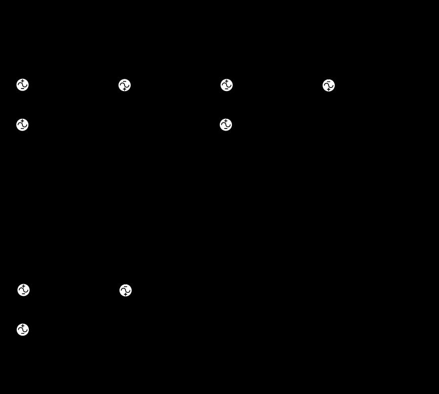 模拟电子学基础虚拟仿真实验 差分放大电路的分析  (二)恒流源型差动